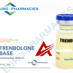 euro-pharmacies-trenbolone-base-50mg-ml-10ml-vial.jpg