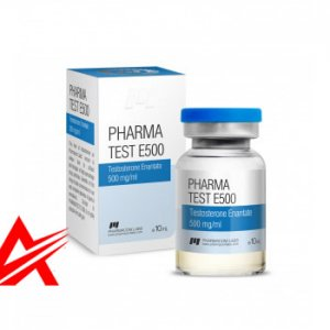 Pharmacom-Labs-PharmatestE 500 10ml 500mgml.jpg